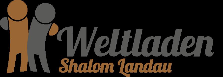 Welt-Laden Shalom Landau a. d. Isar